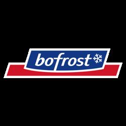 bofrost* Logo