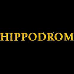 Hippodrom Logo